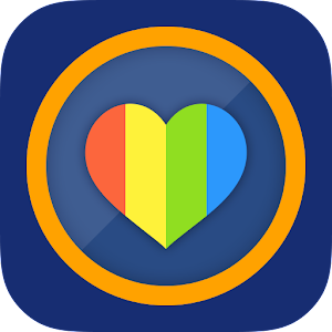Get Likes on Instagram APK for Blackberry | Download Android APK