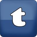 톰파일 모바일 앱 - 실시간 감상 서비스 icon