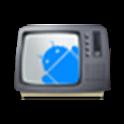 TvGuide logo