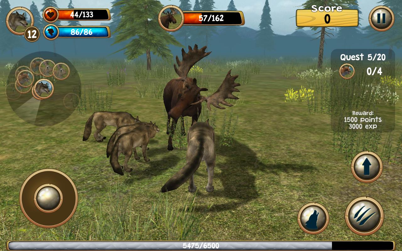 Fun Free Online Sim Hookup Games