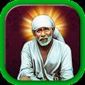 Sai Baba LWP icon