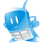 MyCallBot Caller ID icon