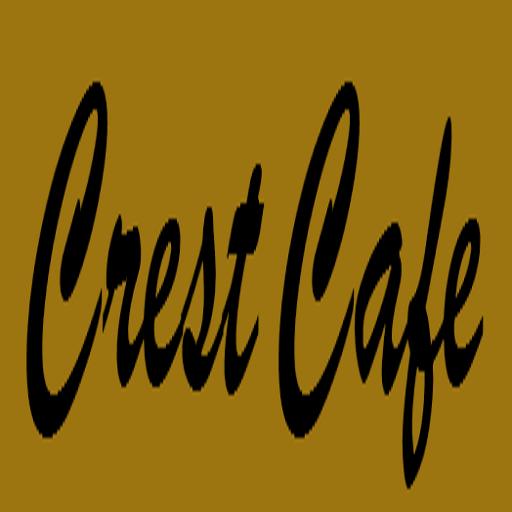 Crest Cafe 娛樂 App LOGO-硬是要APP