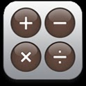 Tipper - Tip Calc (Donated) icon