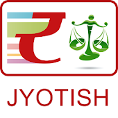 Best Jyotish App in Hindi