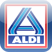 Free Download ALDI Nord APK for Samsung