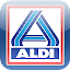 ALDI Nord 2.0.8 APK for Android