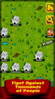 Screenshot of War Kingdoms Strategy Game RTS