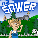 The Sower icon