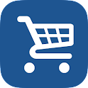 WECO E-Commerce Mobile SMP icon