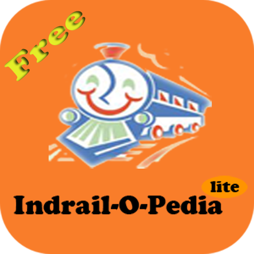 indrail