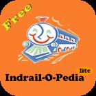 IndRail-O-Pedia icon