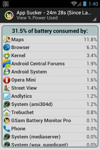 GSam Battery Monitor v3.18 2014,2015 0BJirUt7vJKqM-WY4OiM