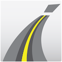 I-Treks icon