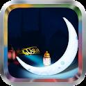 Ayat Al Kursi MP3 icon