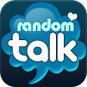 RandomTalk (AutoTranslation) logo
