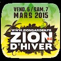Zion d'Hiver #4
