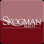 Skogman Realty icon
