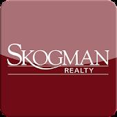 Skogman Realty