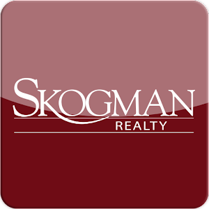 skogman realty android apps on google play