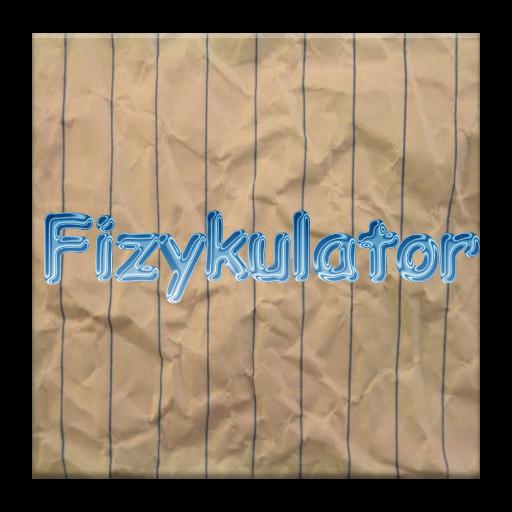 Fizykulator LOGO-APP點子