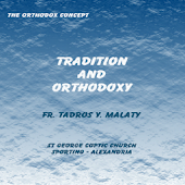 Tradition and Orthodoxy