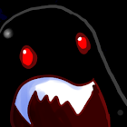 Not Alone In The Dark icon