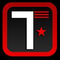 YoSoyTempo icon
