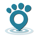 Tractive GPS Pet Finder icon