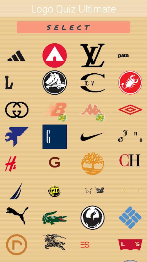 Logo-Quiz-Ultimate 29