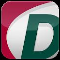 DuTrac MobileLink icon