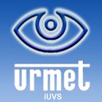 URMET iUVS