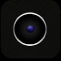Silent Kamera icon