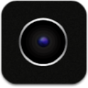 无声相机 icon