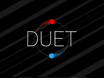 Duet v2.0.4