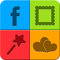 Collage Creator icon