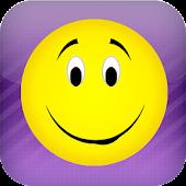 Smiley Calling