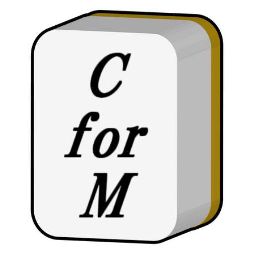 Calc for Mahjong