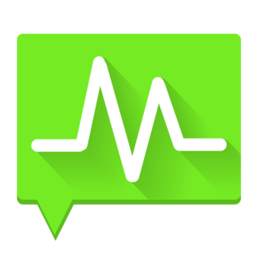 (Mumble!) 咕噥!聰明的通知 個人化 App LOGO-APP試玩