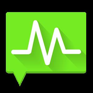 2015年11月30日Androidアプリセール プライベートフォトライブラリーアプリ「GalleryVault Pro Key」などが値下げ!