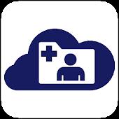 JogTeam PHR(運動・健康情報管理アプリ)