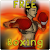 Ultimate Boxing Round1 - Free file APK Free for PC, smart TV Download