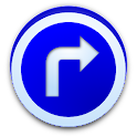 Check Web Redirect logo