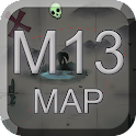 Box Mapper: M13 Edition icon