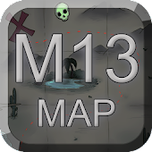 Box Mapper: M13 Edition