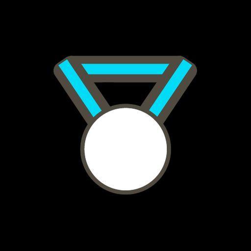 Bird Pairs 解謎 App LOGO-硬是要APP