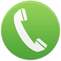 Fastcall icon