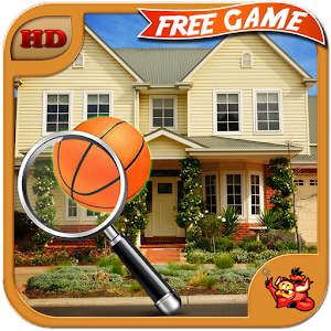 Games To Play Around The House