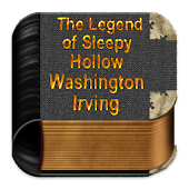 Sleepy Hollow eBook