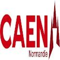 Caen Acer logo
